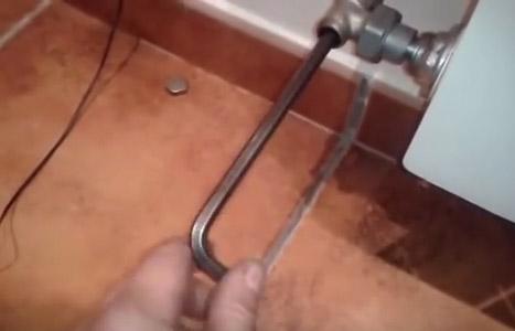 embellecedor-radiadores-purgado